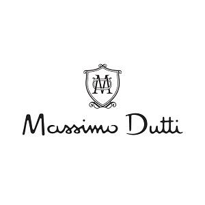 Massimo-Dutti-Logo-PNG