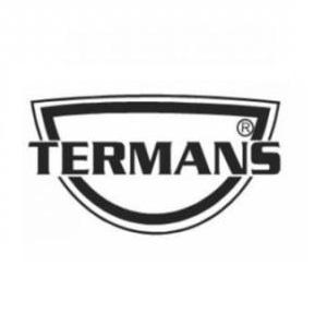 termans